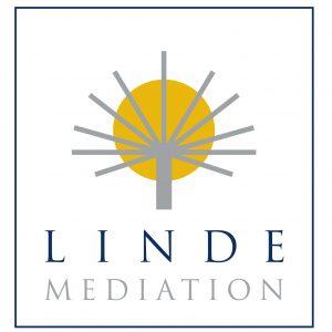 Linde Mediation
