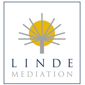 Linde Mediation